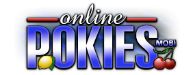New Zealand Mobile Pokies Online – Top New Zealand Online Mobile Pokie Sites
